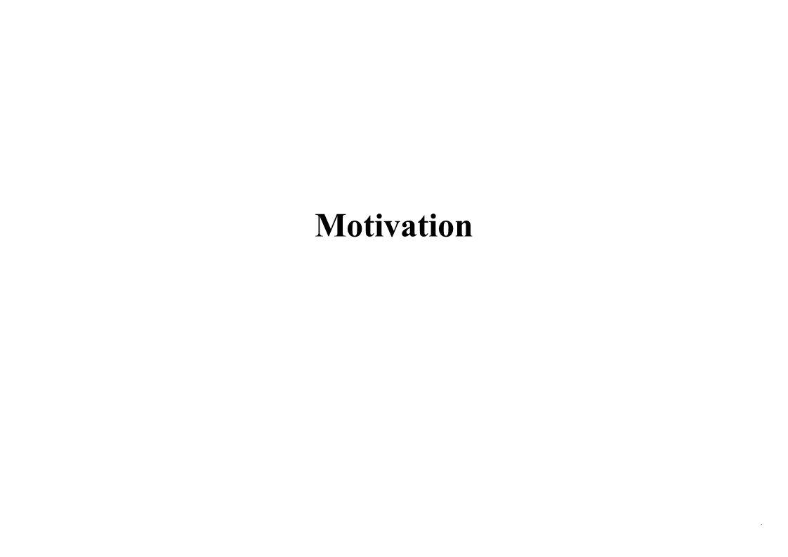 """HAG 4 Compilerbau Seminar – Thema: Attributgrammatiken höherer Ordnung.Gunter Ohrner ● Herkömmliche Attributgrammatiken: ● geeignet für Modellierung vieler textverarbeitender Prozesse und Systeme ● Aber: ● Prozesse, bei denen Ausgangswort in verschiedenen Stufen in Zielwort über-setzt wird schwer darstellbar ● Struktur des Syntaxbaumes abhängig von zugrunde liegender CFG, für weitere Verarbeitung häufig ungünstig ● Übersetzungsprozesse mit """"dynamischer Semantik nicht gut modellierbar Motivation 1"""
