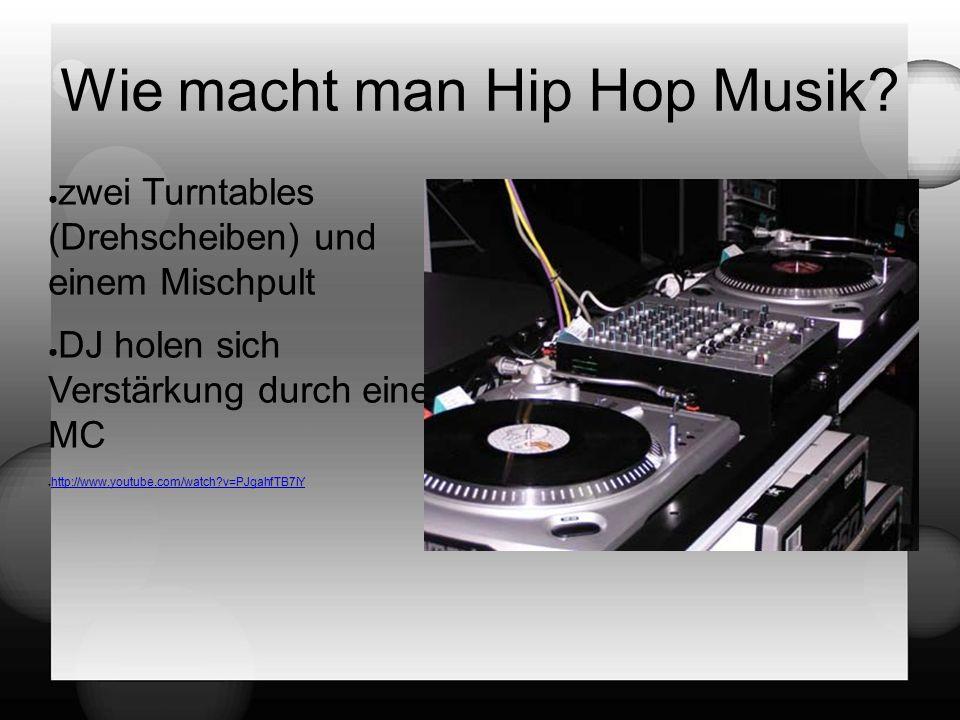 ● Durchgezogener Reim ● Verschiedene Reimtechniken ● Reim gilt als Standardreim, wenn Reimen zweier Wörter ersichtlich und leicht zu erkennen ist: ● Haus - Applaus - Maus ● Mund - rund ● Battle-Rap Rap