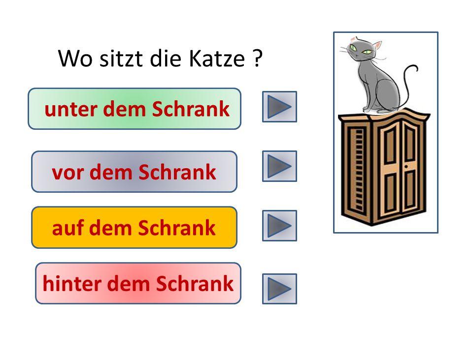 Materiál je určen pro výuku německého jazyka v 8. a 9.