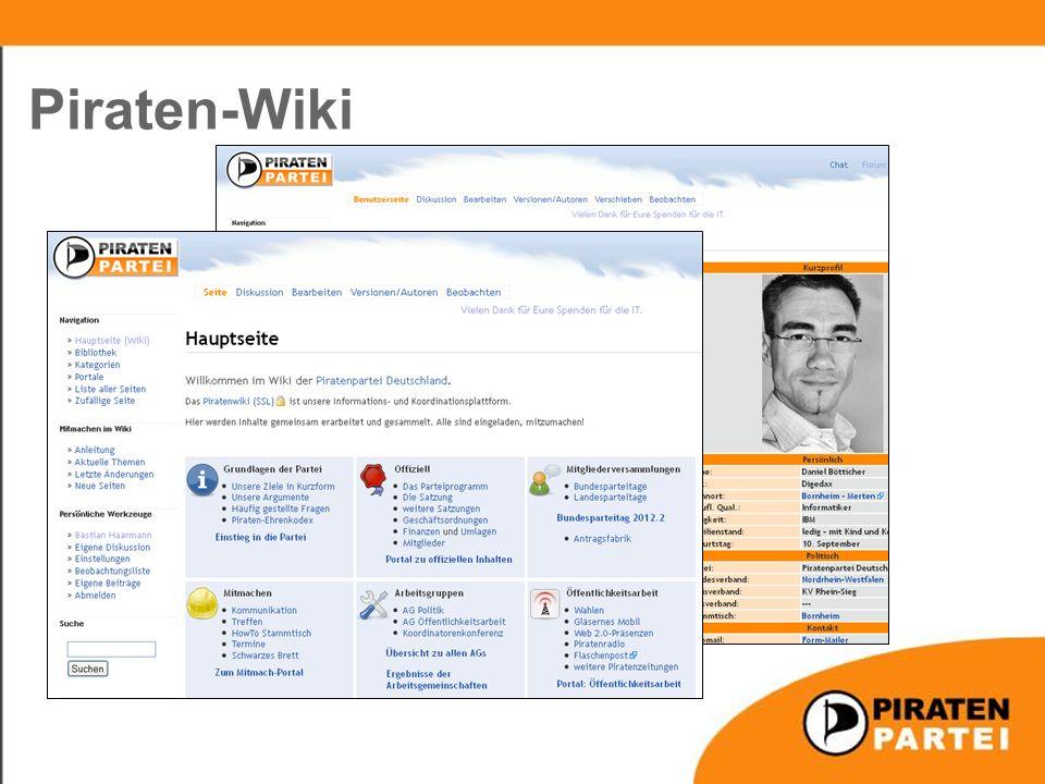 Piraten-Wiki