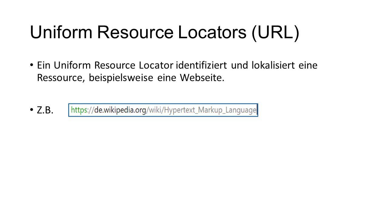 Website Eine Website ist ein kompletter Internetauftritt einer Person, Organisation oder einer Firma.