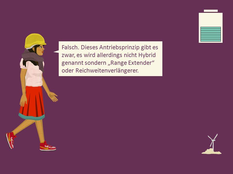 Nein. Hybrid erinnert zwar an Hydro (altgriechisch für Wasser), bedeutet jedoch etwas anderes.