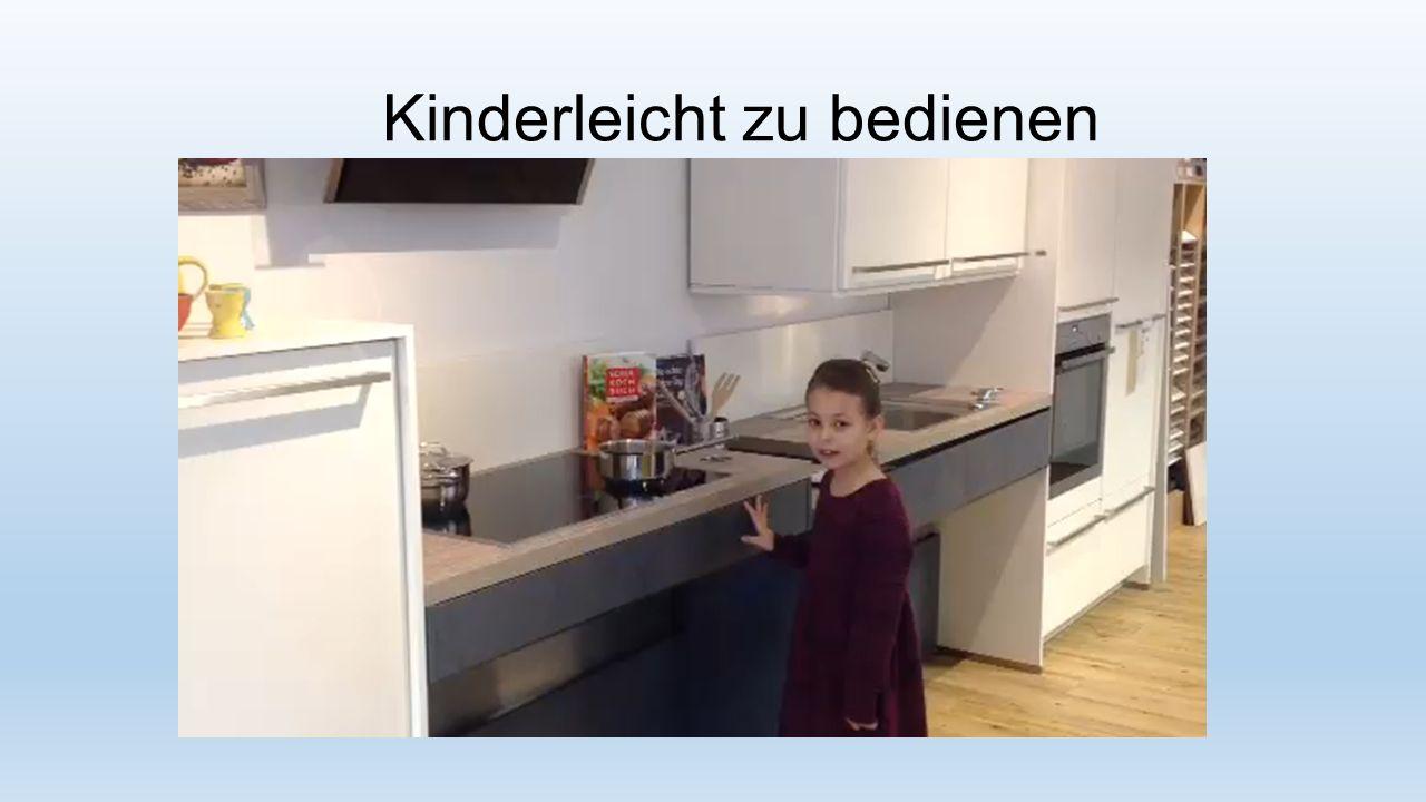 Unser Team für Sie: Geschäftsführender Inhaber Jörg QuirbachHeiko Heckenbach MKU Möbel-Küchen u.
