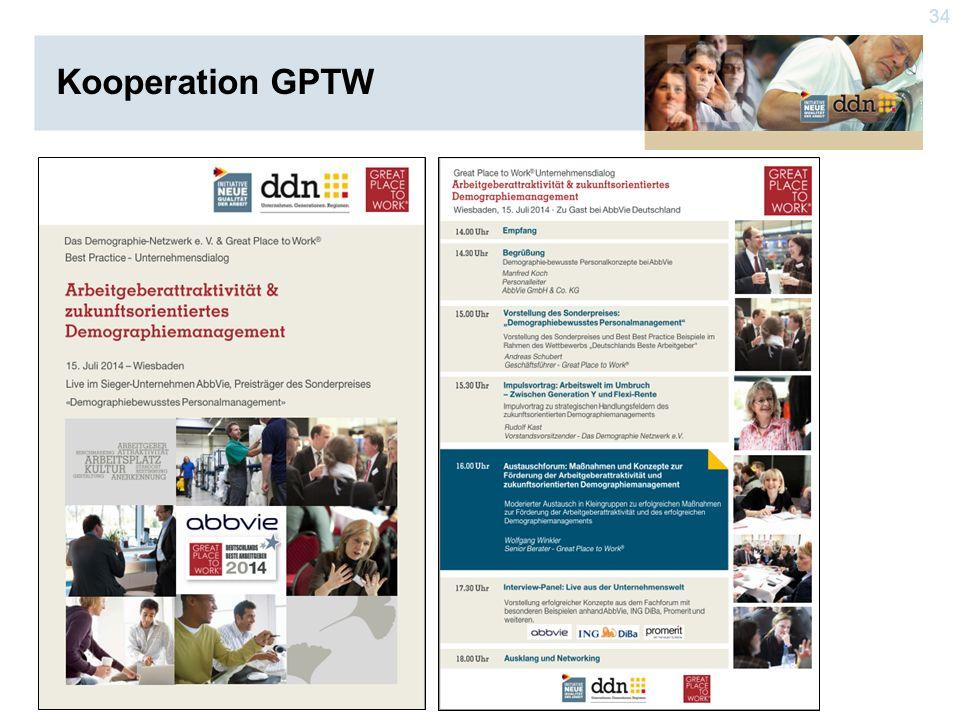34 Kooperation GPTW