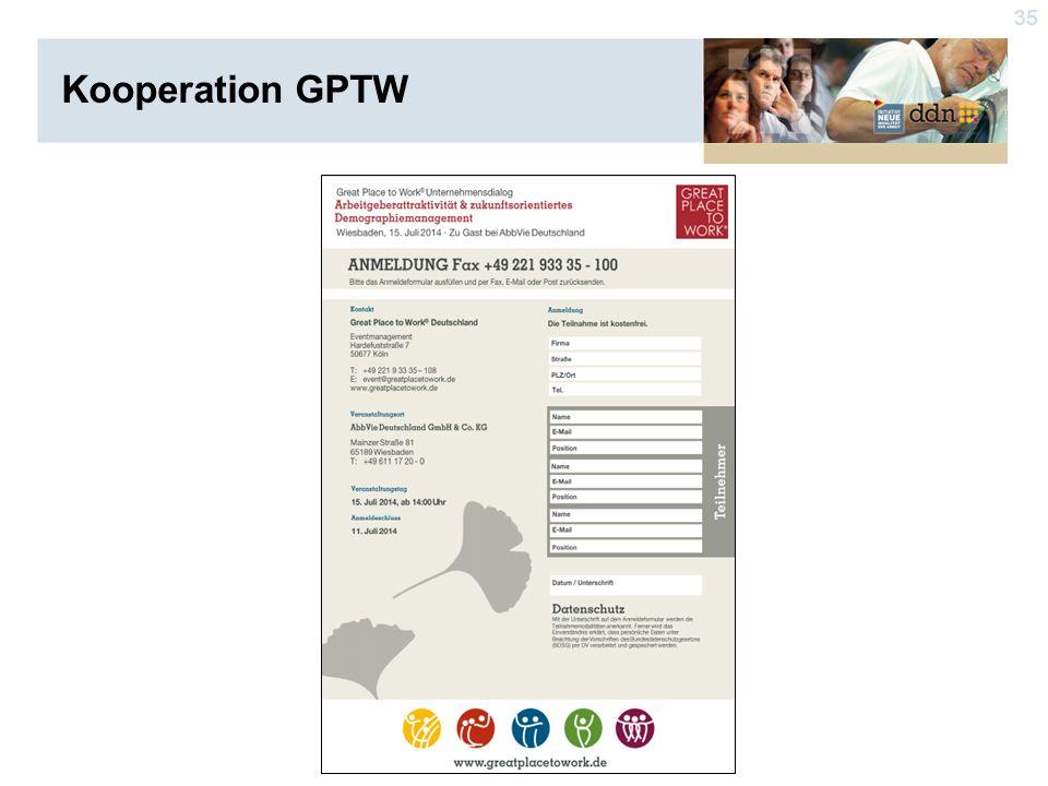 35 Kooperation GPTW