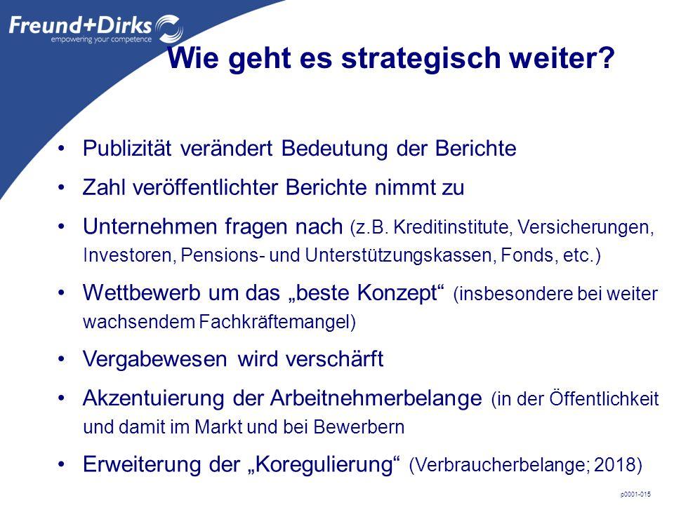 p0001-015 Wie geht es strategisch weiter.