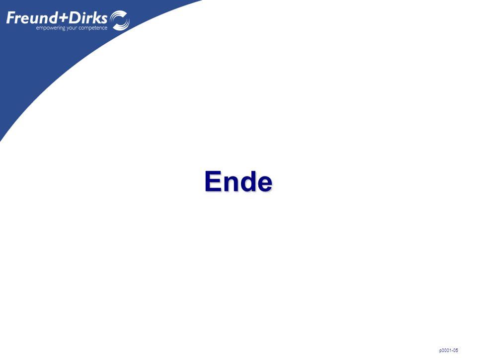 p0001-05 Ende