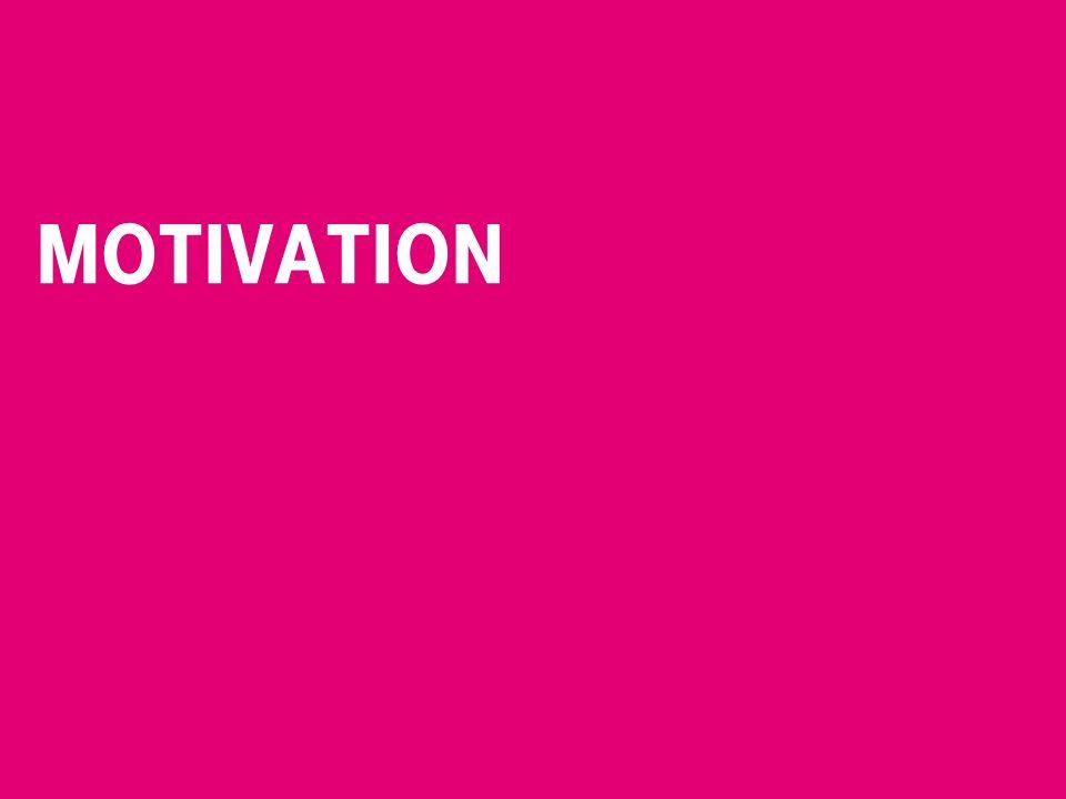  2013/2014 prüfte die Aufsichtsbehörde Bayern Internetportale (nicht-medizinischer Kontext) Andreas Sachs (Leiter Referat 6, IT-Sicherheit und technischer Datenschutz) auf dem BvD Symposium 2014:  Bei Einstellung von personenbezogenen Daten in ein Internetportal ist eine Risikoeinschätzung entsprechend BSI –Vorgaben erforderlich  Daten der besonderen Art = Einstufung in Gefährdungskategorie hoch/sehr hoch erforderlich  Daraus erwachsen Anforderungen, z.B.