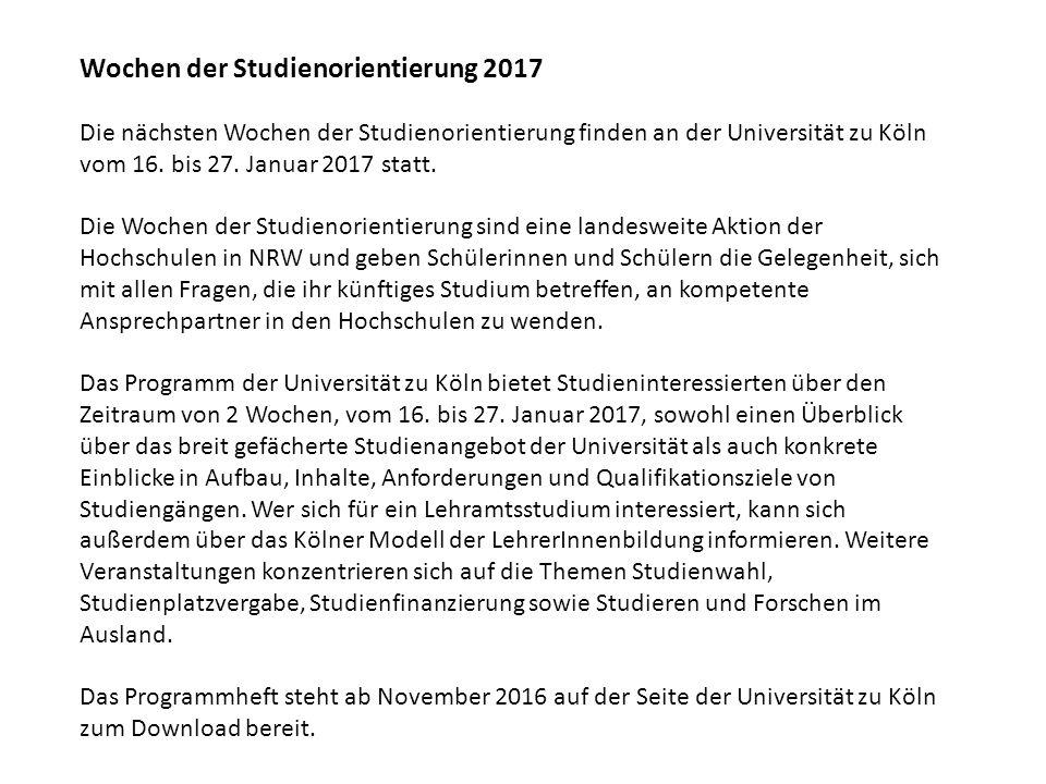 """Städtisches Gymnasium für Jungen und Mädchen mit zweisprachig deutsch-französischem Zug """"Die RWTH Aachen ist ein Ort, an dem die Zukunft unserer industrialisierten Welt gedacht wird."""