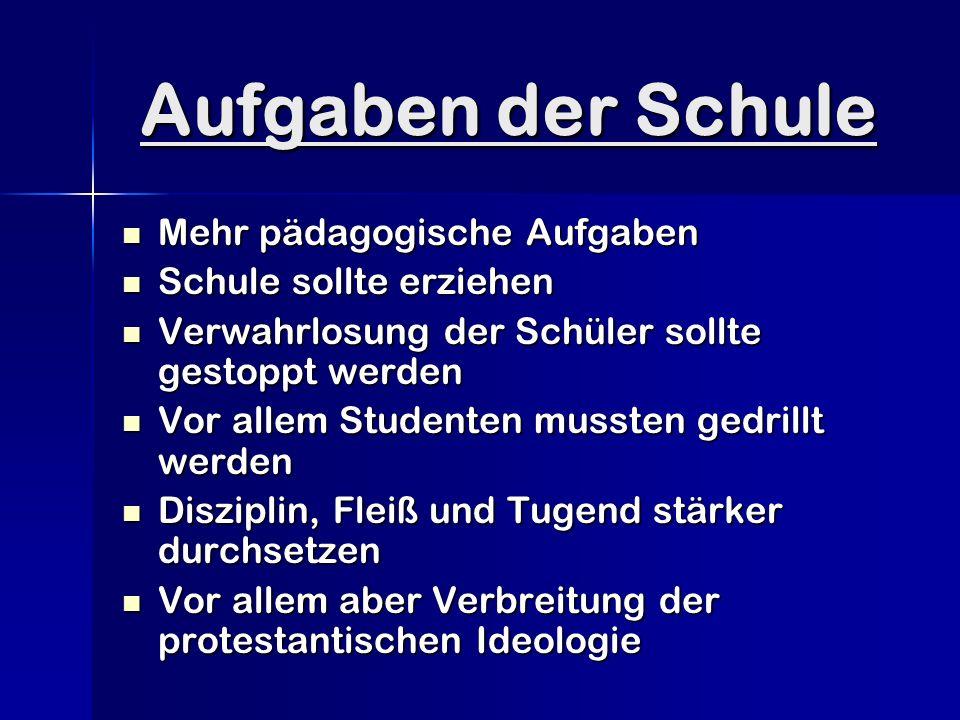 Philipp Melanchthon * 16.Februar 1497 in Bretten * 16.