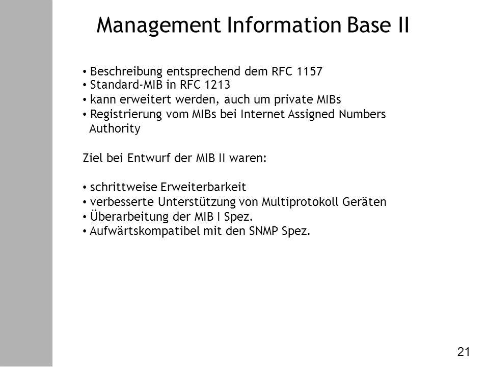 Datenkommunikation – VI. Netzw.
