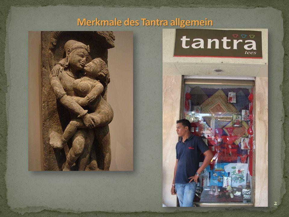 13 Hevajra Tantra (ca.9./10. Jh.) Hevajra Tantra (ca.