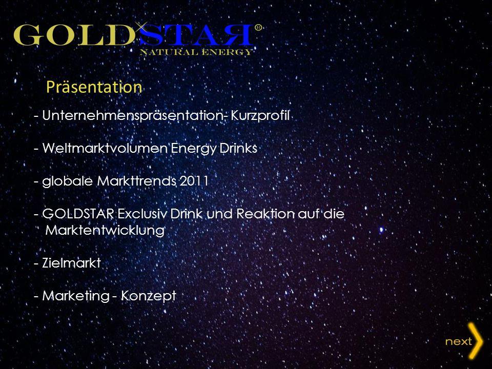 TEXTILE MATERIALIEN TENT 500x600 CM FIRMENPRÄSENTATION Marketing und Merchandising Support