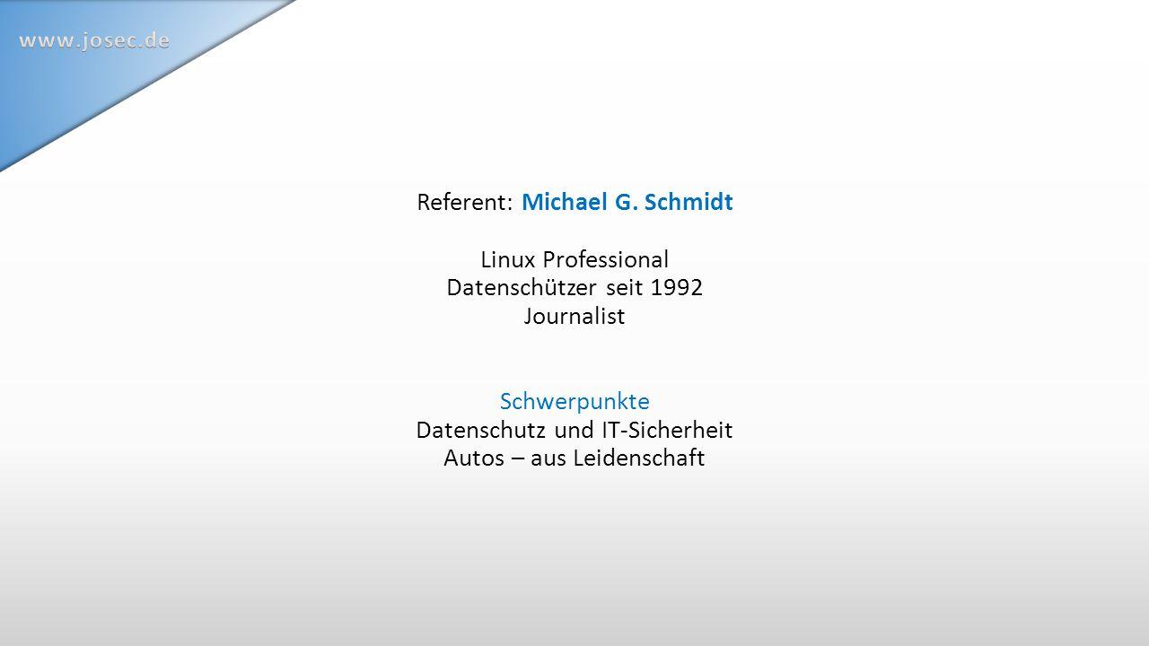 web.de + GMX Thema: E-Mails verschlüsseln