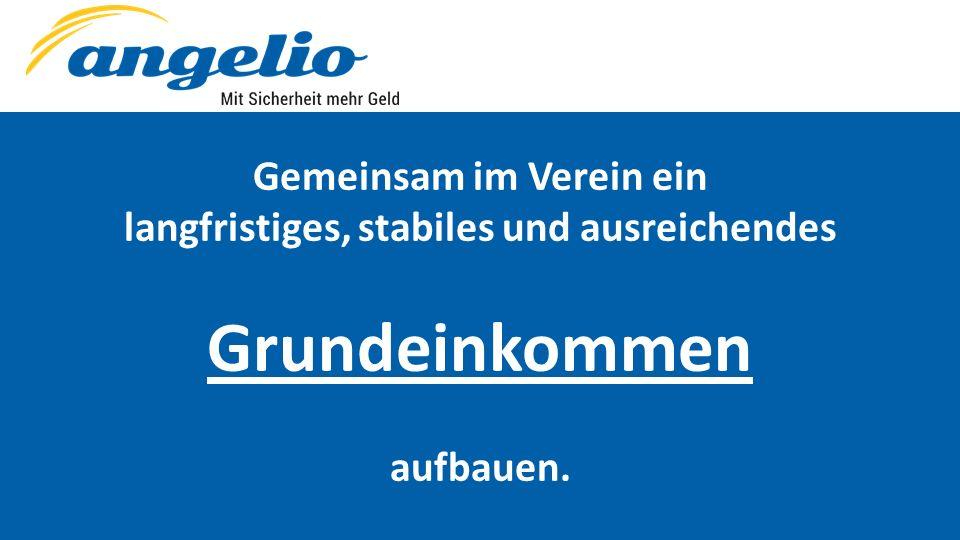 In über 800 Firmen in Deutschland und Österreich. Online und Regional.