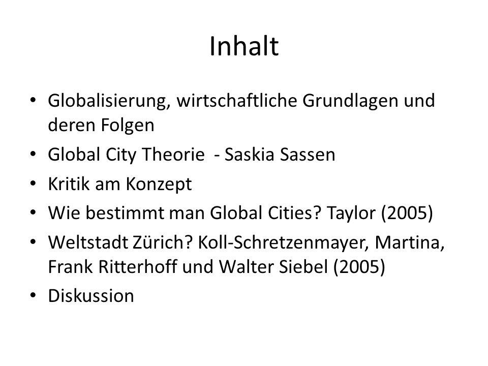 Polarisierung Vermögen 12.03.2012 Verteilung der Steuerpflichtigen in der Stadt Zürich 1991 und 2002 nach Vermögen.