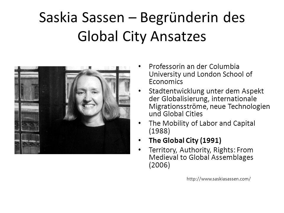 Teilhypothese 1: Quartiere nach baulicher Dynamik 12.03.2012 Investitionsdaten im Wohnungsbau in der Stadt Zürich 1993-2002.