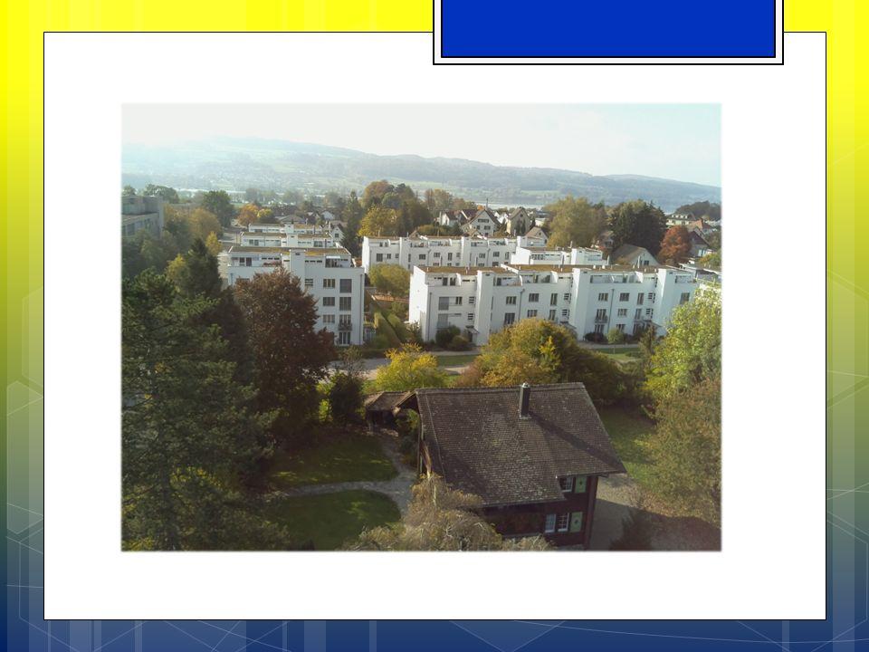 Besuchen sie auch unsere Website http://azo-informatik.ch/PetC