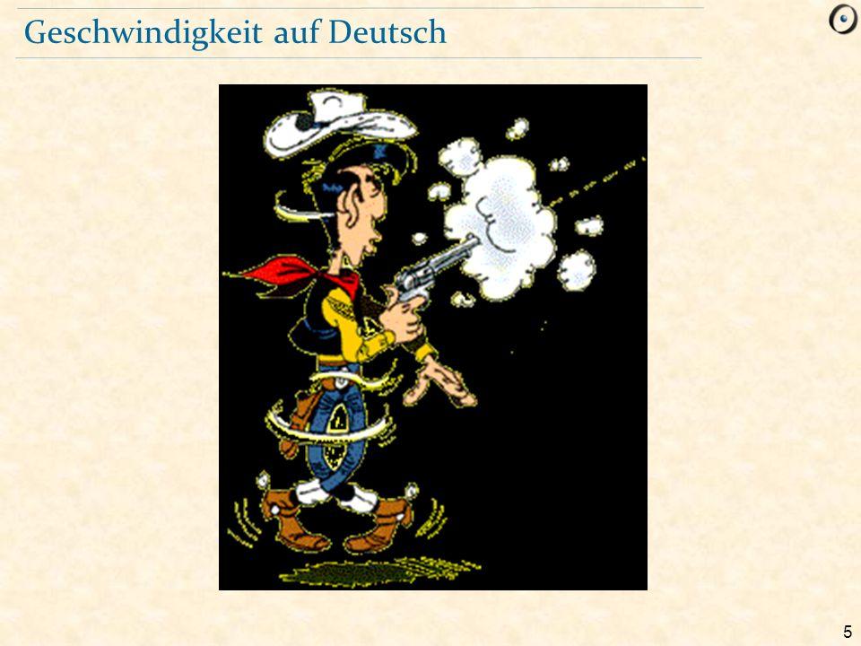26 Gruppe Donald Knuth: Lorin Weilenmann E-mail: wlorin@student.ethz.chwlorin@student.ethz.ch Mailingliste: se-info1-knuth@lists.inf.ethz.chse-info1-knuth@lists.inf.ethz.ch