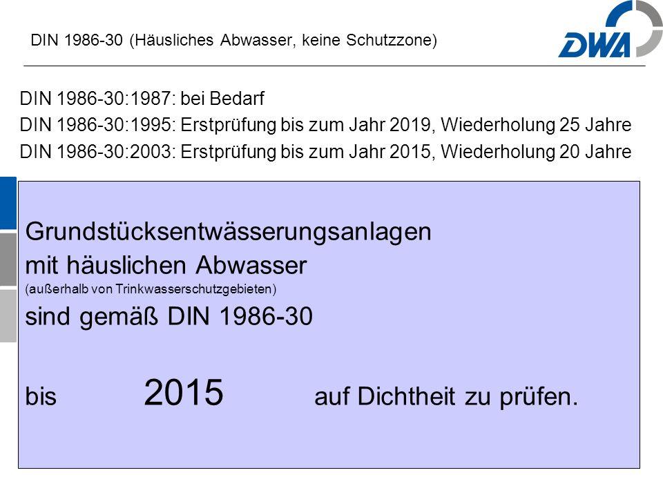 """28 Dokumentation der optischen Inspektion gemäß DIN EN 13508-2 mit DWA-M149-2 """"Zustandserfassung und Beurteilung von Entwässerungssystemen außerhalb von Gebäuden, Teil 2: Kodiersystem für die optische Inspektion Dokumentation: Videofilm auf DVD (MPEG2) Untersuchungs- Bericht mit Schadensfotos mit Einblendung Lageskizze mit Bezeichnung der untersuchten Leitungen Station 6,8m Videozähler 01:10:27 Untersuchte Leitung : 201025HR01 (von - bis), Schmutzwasser Einragender Dichtgummi ◄ Lageversatz axial, 3cm ► Ort der Untersuchung : Fulda, Hotel Esperanto Datum und Uhrzeit: : 26.01.10 08:45 Uhr Material/Nennweite : PVCU 150mm Inspektionsrichtung : In Fließrichtung"""