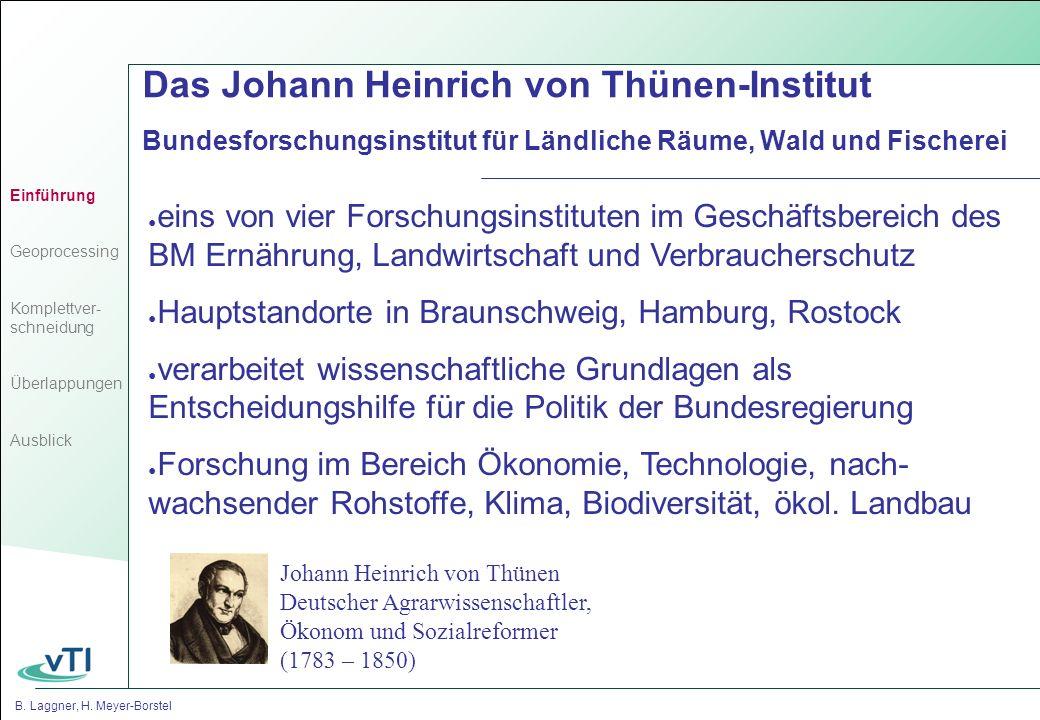 B.Laggner, H.
