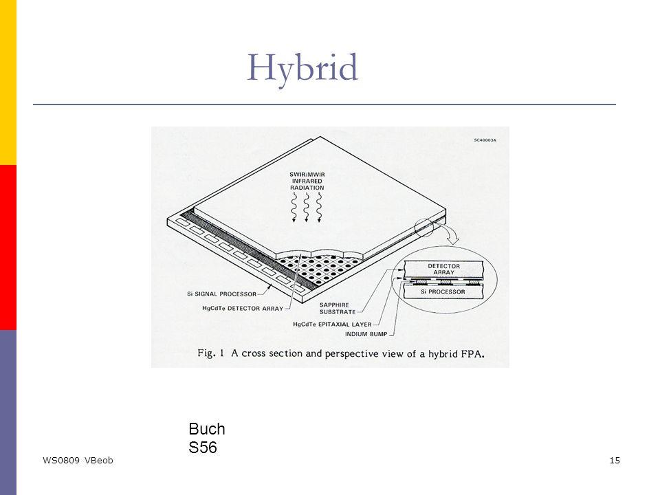 WS0809 VBeob15 Hybrid Buch S56