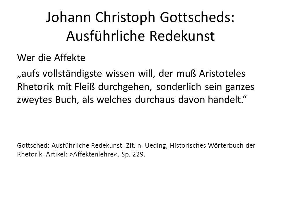 """Friedrich Theodor Vischer: Auch einer """"… ließ sie von da fallen, rief mit feierlicher Stimme: 'Todesurteil."""