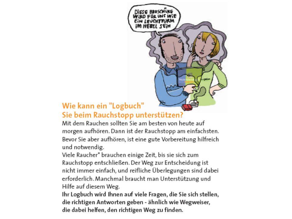 Folie 37 TU Dresden, 26.4.2012Gesundheitspsychologie