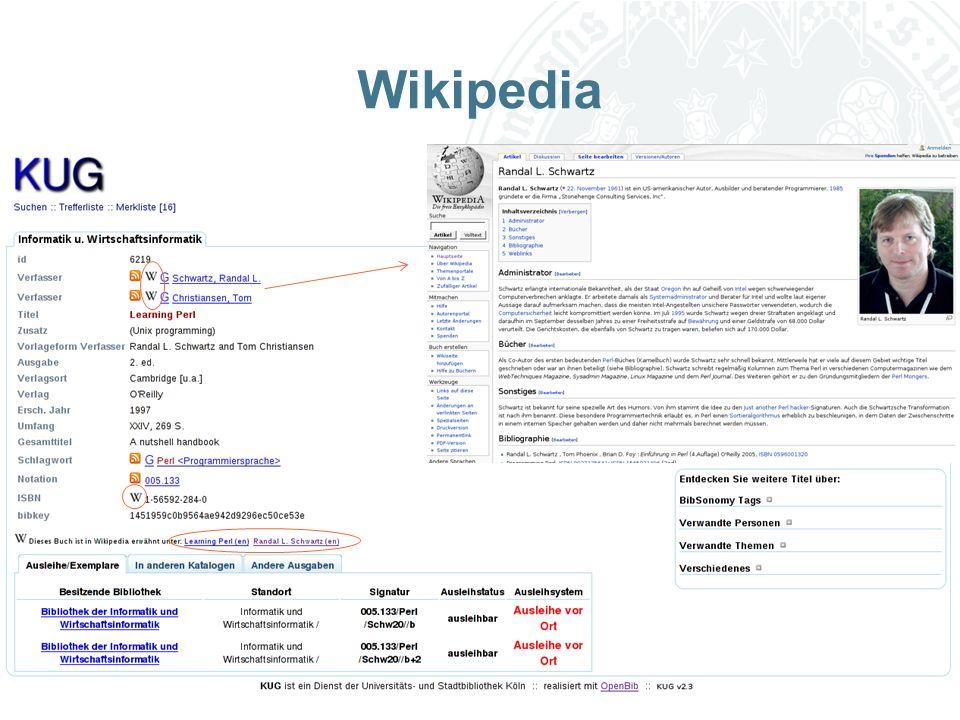 Universität zu Köln Wikipedia