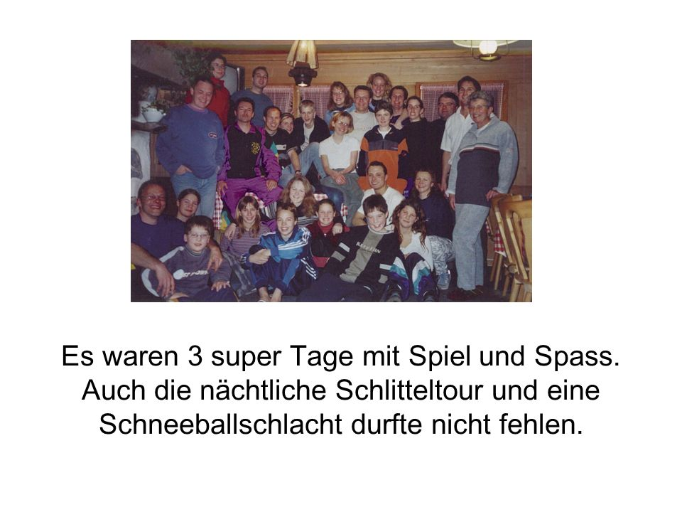 17.08.2002 – 18.08.2002 Auftritt beim Schweiz.Cadillac Club in Badenweiler.