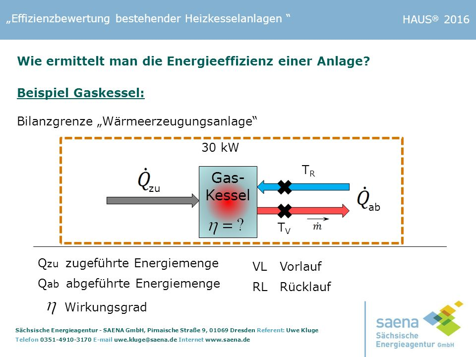 Atemberaubend Gaskessel Mit Hohem Wirkungsgrad Fotos - Die Besten ...