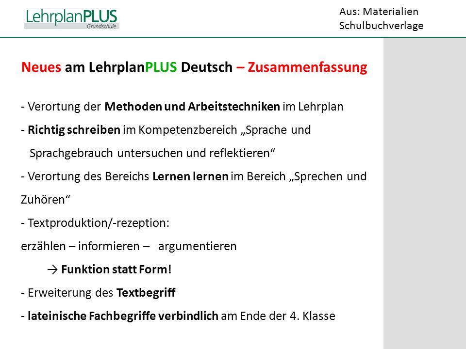 Großartig Funktions Text Einer Tabelle 4Klasse Zeitgenössisch ...