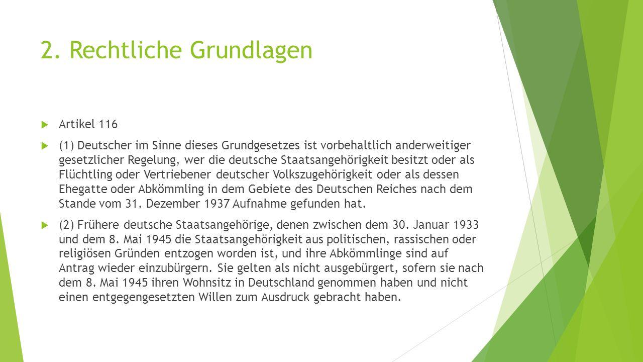 3. Demonstration an zwei Beispielen 3.1 Malteser Migranten Medizin Stuttgart