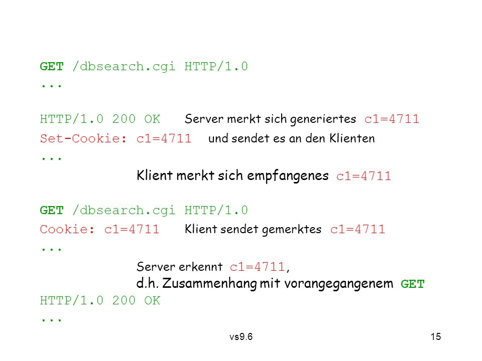 vs9.6 15 GET /dbsearch.cgi HTTP/1.0...