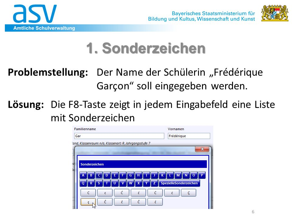 F. Arbeiten mit Word-Vorlagen 47 www.customicondesign.com
