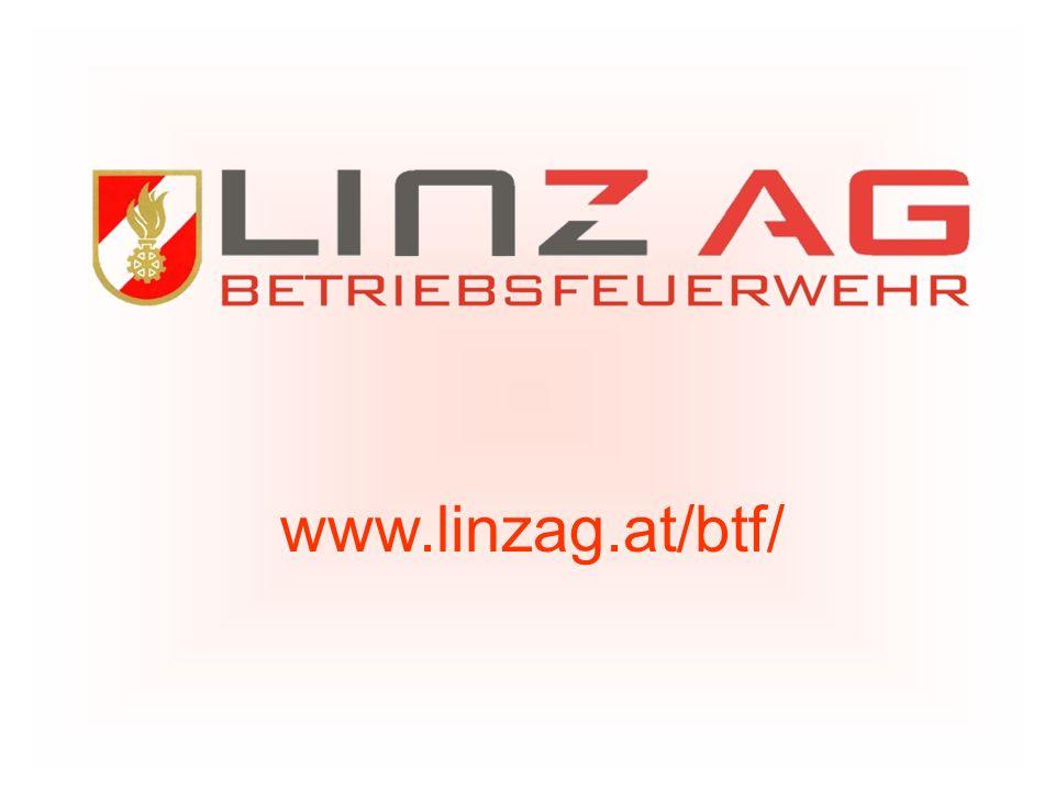www.linzag.at/btf/
