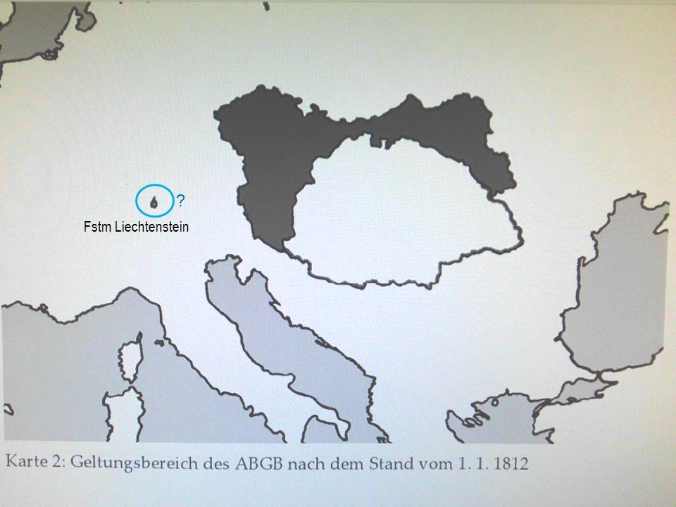 Fstm Liechtenstein