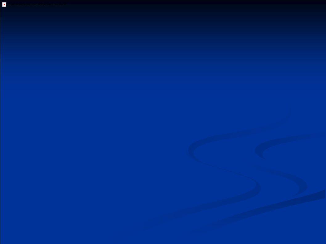 Der ach-Laut Bei Schreibung: ● Ch und cch nach a, o, u: machen, wach, lachen, Sache, Dach, Bach, Bacchus, Wucht, Gracchen, Kuchen, suchen, buchen, Buch ● Nach Diphtong au: Bauch, auch, Hauch, Rauch, rauchen, tauchen