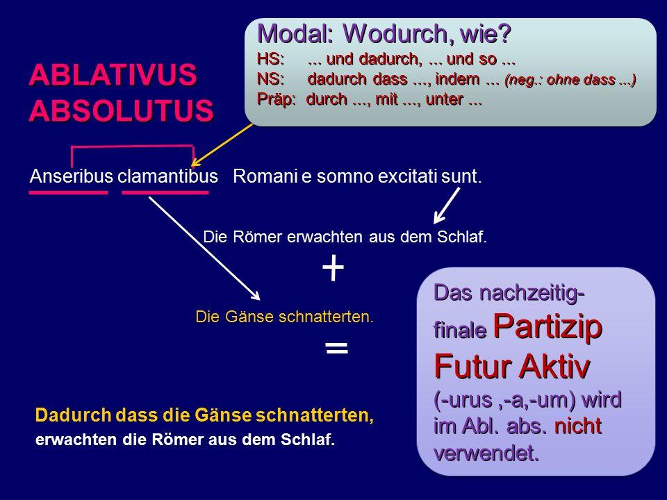 Porträtbüste des Augustus: München, Glyptothek; eigene Aufnahme Der Autor dieser Präsentation wünscht dir viel Freude und Erfolg in Latein und freut sich über Verbesserungsvorschläge und andere Rückmeldungen: kuen@gymnasium-fridericianum.de