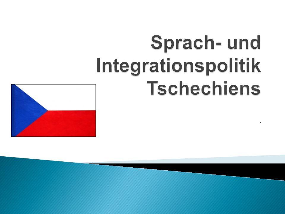  Aufentshalstrecht und Staatsbürgerschaft  Prüfungen und Zertifizierungen  Minderheiten und Migrantensprachen
