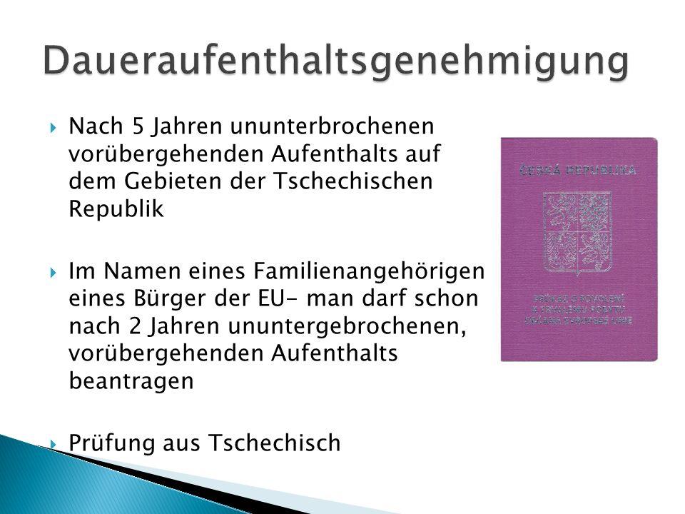  http://aplikace.mvcr.cz/archiv2008/azyl/azyl/21153_00.pdf http://aplikace.mvcr.cz/archiv2008/azyl/azyl/21153_00.pdf  http://cestina-pro-cizince.cz/?hl=cs_CZ http://cestina-pro-cizince.cz/?hl=cs_CZ  http://www.multikulturazlin.cz/l.php?id=28 http://www.multikulturazlin.cz/l.php?id=28  http://www.multikulturazlin.cz/l.php?id=3 http://www.multikulturazlin.cz/l.php?id=3  http://www.mvcr.cz/clanek/sluzby-pro-verejnost-informace-pro-cizince-informace- pro-cizince.aspx http://www.mvcr.cz/clanek/sluzby-pro-verejnost-informace-pro-cizince-informace- pro-cizince.aspx  http://www.michalhasek.cz/s1641/a2913.html http://www.michalhasek.cz/s1641/a2913.html  http://www.mpsv.cz/files/clanky/6597/integrace_cizincu.pdf http://www.mpsv.cz/files/clanky/6597/integrace_cizincu.pdf