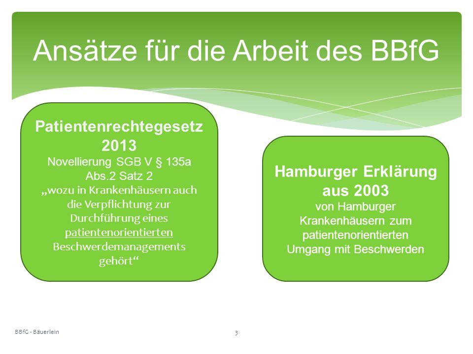 Exkurs: BBfG - Bäuerlein4