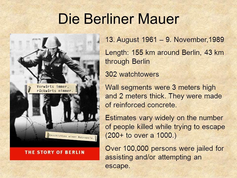Mauer Bilder Ich bin ein Berliner! JFK with Willy Brandt, June 26, 1963