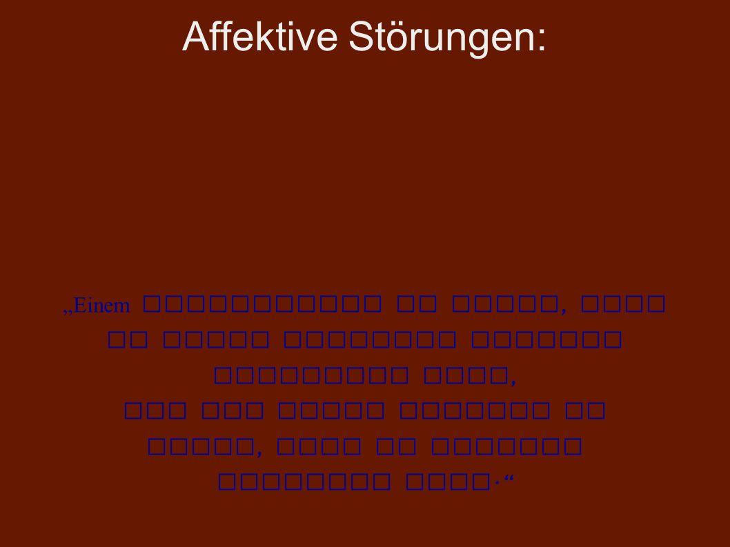 Quellen http://www.wallpaperup.com/805576/depression_sad_mood_sorrow_dark_people.html https://netzfrauen.org/wp-content/uploads/2016/02/Depression.jpg http://www.netdoktor.de/krankheiten/depression/#TOC1 https://www.klinik-friedenweiler.de/klinik/vorstellung-der-klinik-friedenweiler/ https://de.wikipedia.org/wiki/Depression