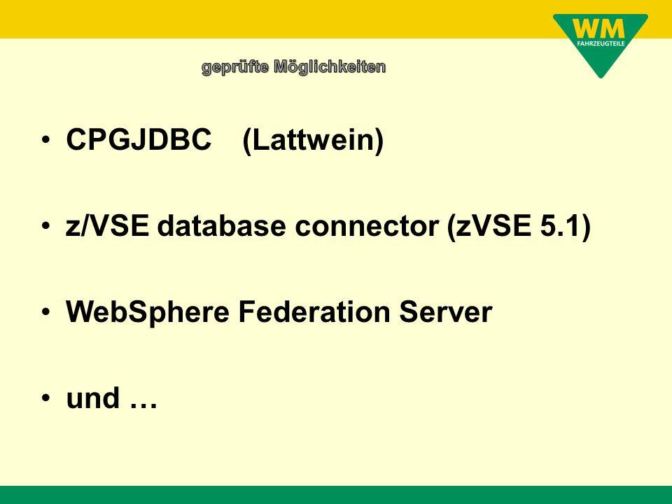 Die Aufgabe 2500 Programme 2500 QPG Module in 20 QPG Libs 424 Programme/Module ändern 54 mit DB Zugriff Diverse DBSU Jobs