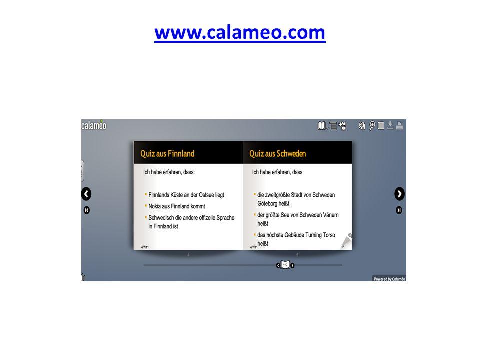 www.calameo.com