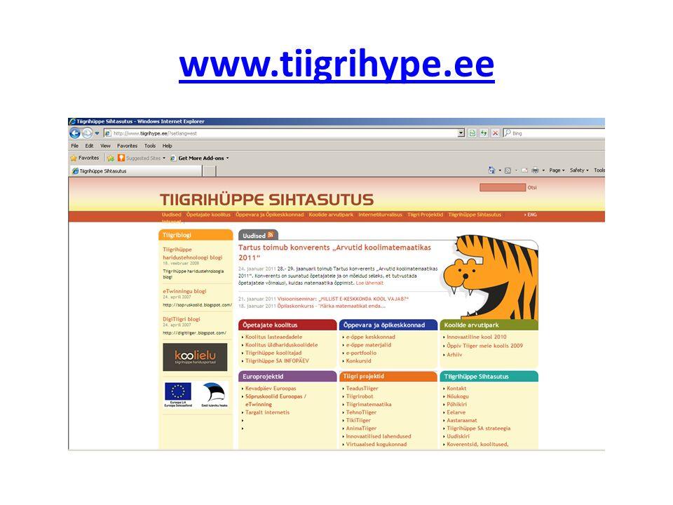 www.tiigrihype.ee