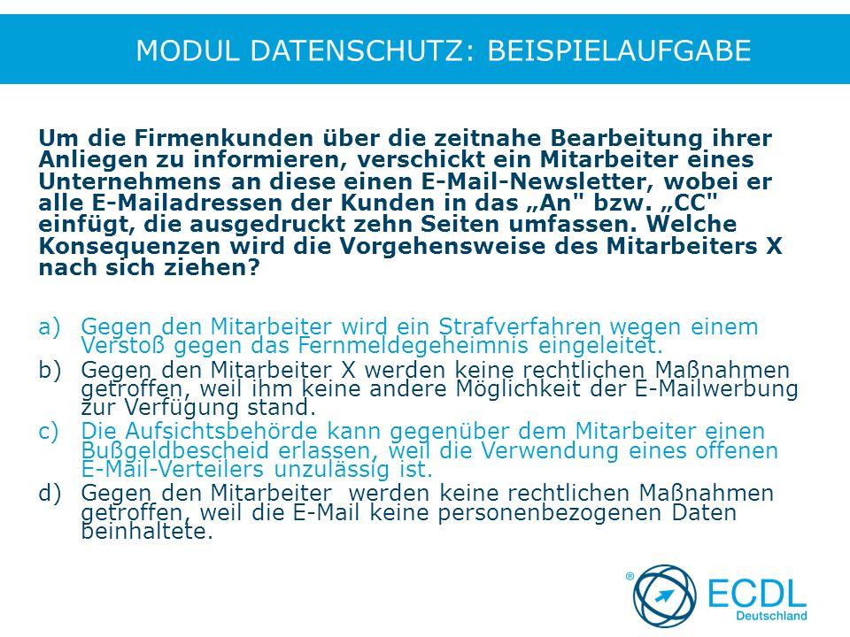  Innenministerium  Alcatel  D.A.S Rechtsschutz  Wismut GmbH  Victoria Versicherung  Innungs-Krankenkasse  Landesamt für Steuern RP  Degussa  Deutsche Telekom  METRO Group  Axel Springer  RWE  Koblenzer Elektrizitätswerk- u.