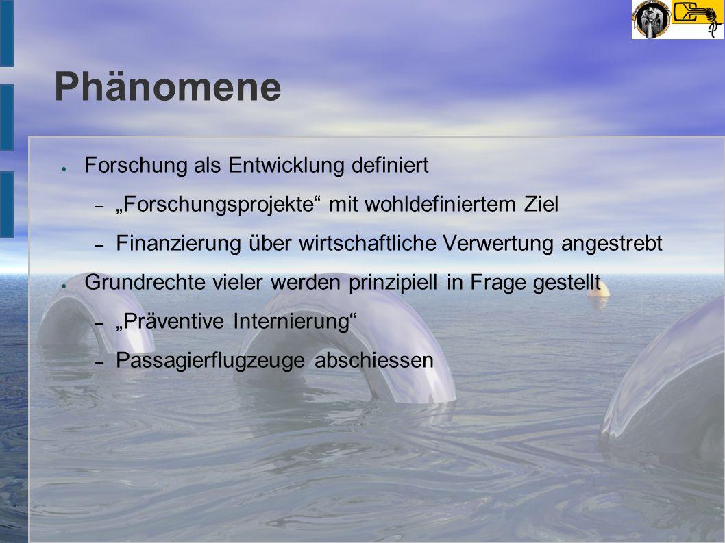 SPD: Seeheimer Kreis ● Gründer: Hans-Jochen Vogel, Gesine Schwan ● Leitung: z.B.