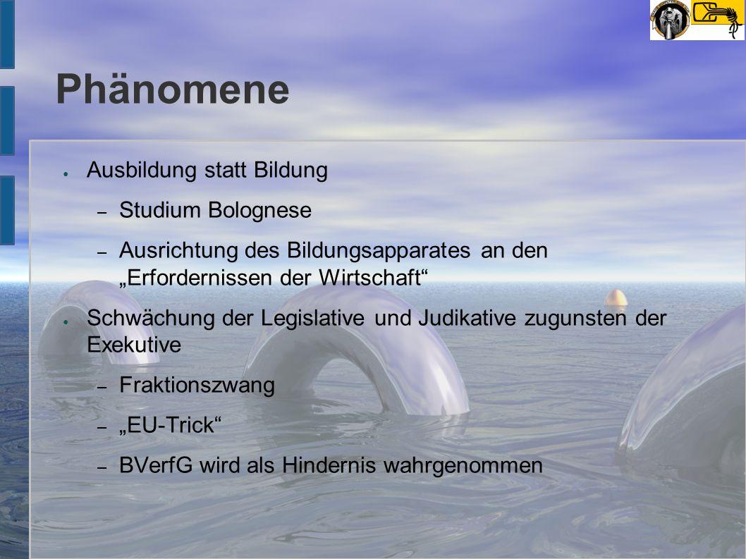 Bertelsmann ● RTL, Gruner + Jahr (Stern, Geo), Bertelsmann Club, arvato ● Bertelsmann-Stiftung: z.B.